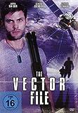 The Vector File [Alemania] [DVD]