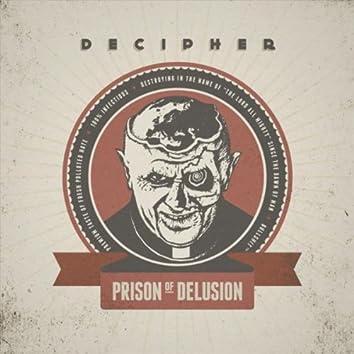 Prison Of Delusion