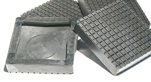 bendpak lift parts - 3