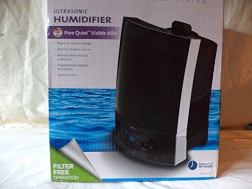 Bionaire BUL7921 Ultrasonic Tower Humidifier