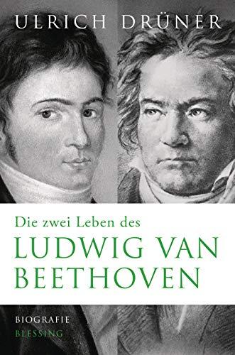 Die zwei Leben des Ludwig van Beethoven: Biographie