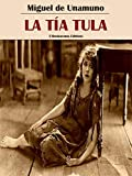 La ta Tula (E-Bookarama Clsicos)