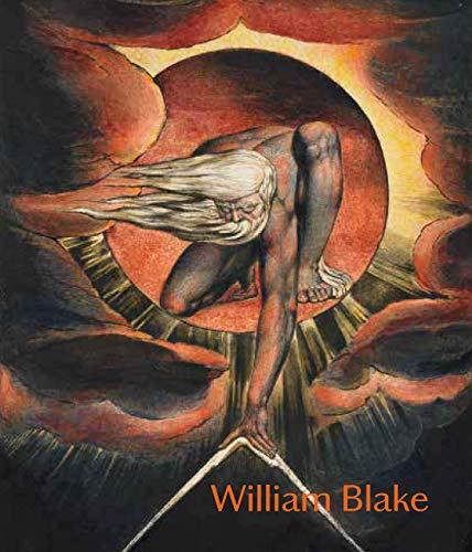 Myrone, M: William Blake