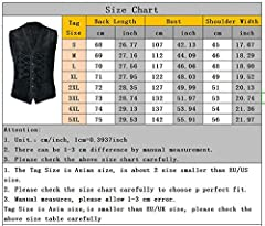 Mens Retro Vest Coat Metal Buttons Slim Fit Vintage Classic Suit Waistcoat Brown #1