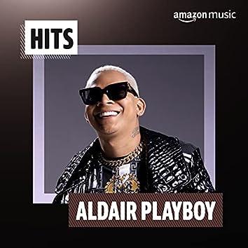 Hits Aldair Playboy