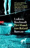 Der Hund von Balard: Roman