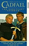 Cadfael - the Sanctuary Sparrow [VHS]