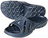 Aqua Sphere Asone Piscina Zapatos, Niños, Asone, Azul, Talla 34/36