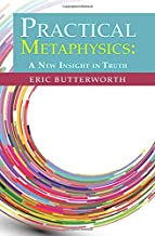 practical metaphysics butterworth