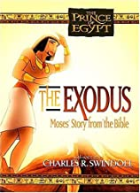 Best prince of egypt exodus Reviews