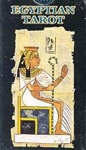 Egyptian Tarot Deck