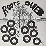 roots dub part 1 reggae on top allstars [Vinilo]