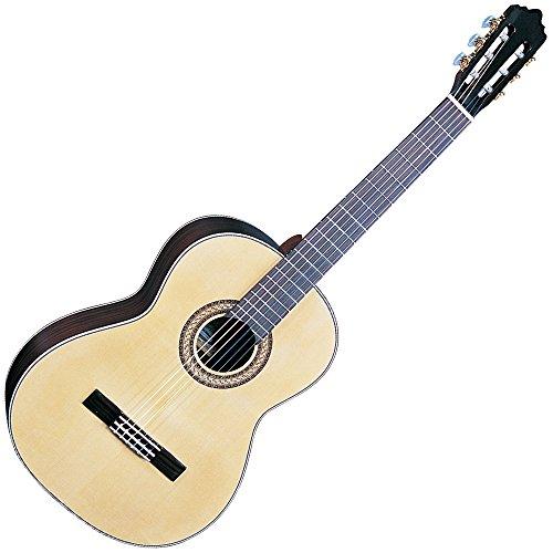 Santos Martinez SM100 Preludio Klassik Gitarre