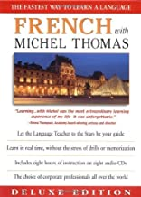Best michel thomas french deluxe Reviews