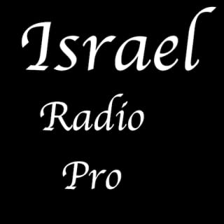 israeli radio streaming