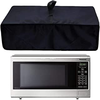 Amazon.com: kitchen Appliance Covers