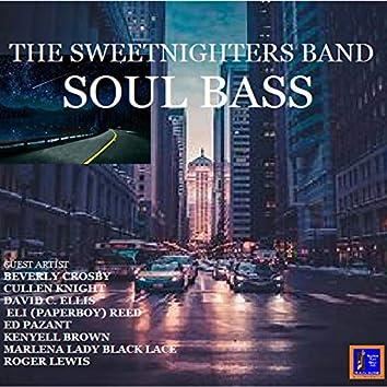 Soul Bass