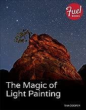 tim cooper light painting