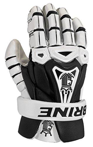 Brine King 5 Glove