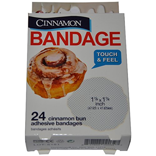 Gag funny adult gift fake bandages prank gift idea