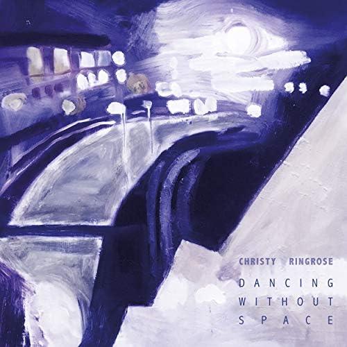 Christy Ringrose