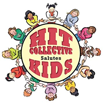 The Hit Collective Salutes Kids