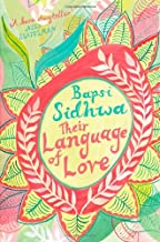 Their Language of Love