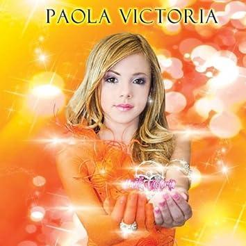 Paola Victoria