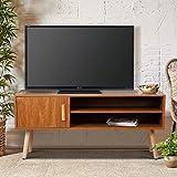 Zoom IMG-2 amzdeal mobile tv da soggiorno