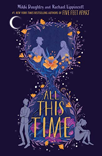 All This Time (English Edition)
