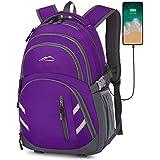 Backpack Bookbag for School St...