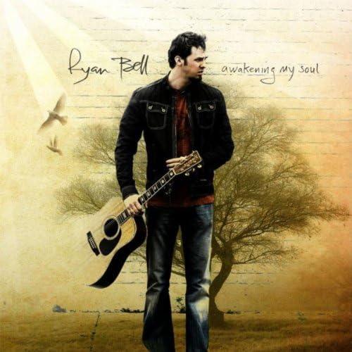Ryan Bell