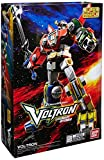Bandai Shokugan BAN28916, Figurina Super Mini Pla Voltron Model Kit, Bianco