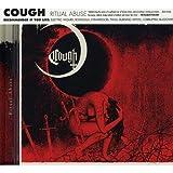 Ritual Abuse von Cough