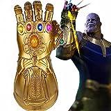 Hongzhi Craft LED Light Up Thanos Infinity...