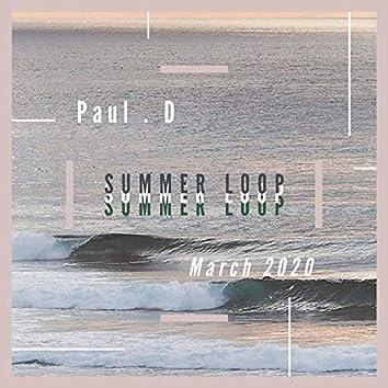 Summer Loop