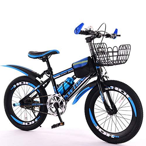 bicicleta benotto agressor rin 20 fabricante TY-Bicicletas Infantiles