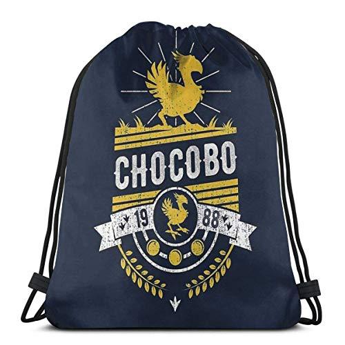 XCNGG Koala Waterproof Foldable Sport Sackpack Gym Bag Sack Drawstring Backpack