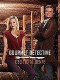 The Gourmet Detective - Delitto al dente