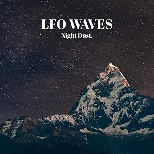 LFO Waves