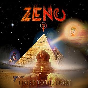 Listen to the Light (Remaster)