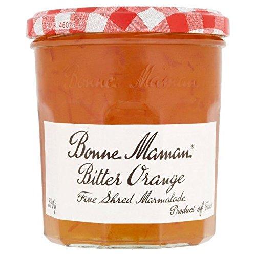 Bonne Maman Bien Déchiqueter De 370G De Marmelade