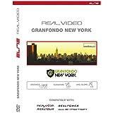 Elite DVD Gran Fondo New York