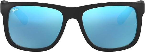 10 Mejor Gafas Ray Ban Espejo de 2020 – Mejor valorados y revisados