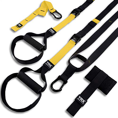 TRX -   ALL-IN-ONE