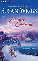 Lakeshore Christmas (The Lakeshore Chronicles)