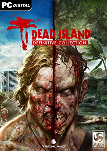 Dead Island Definitive Collection (PC) [ ]