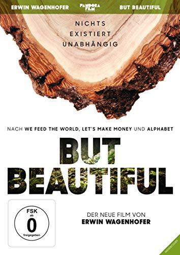 But Beautiful - Nichts existiert unabhängig