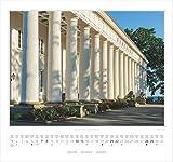 RÜGEN – Im Reich der weißen Felsen – Original Stürtz-Kalender 2017 – Mittelformat-Kalender 33 x 31 cm - 3