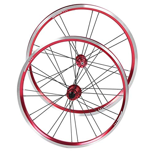 decathlon cyklar kvalitet